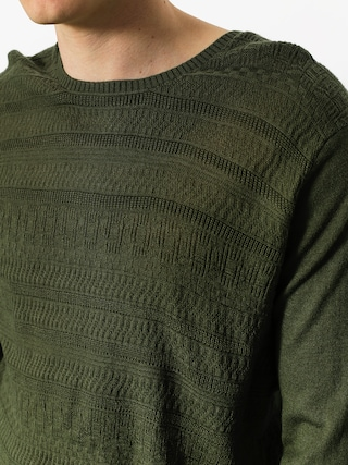 Sweter Volcom Jager (arm)