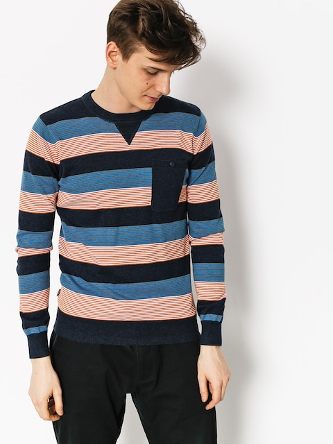 Sweter Element Wesley