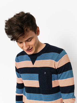Sweter Element Wesley