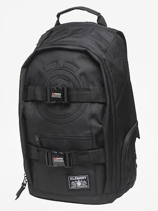 Plecak Element Mohave (all black)