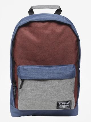 Plecak Element Beyond (napa heather)