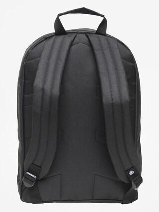 Plecak Element Beyond (flint black)