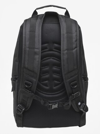 Plecak Element Mohave (original black)