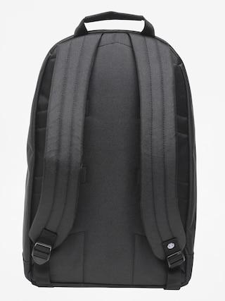 Plecak Element Camden (flint black)