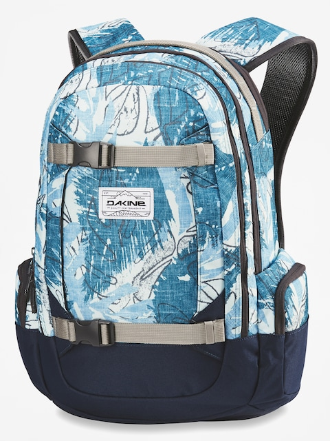 Plecak Dakine Mission 25L (washed palm)