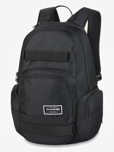 Plecak Dakine Atlas (black 25l)
