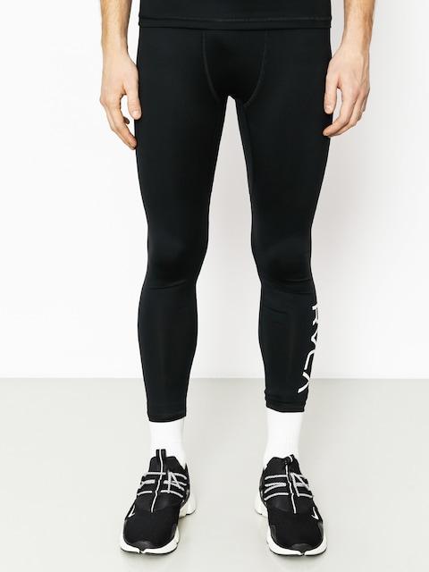 Bielizna aktywna RVCA Va Sport Comp (black)