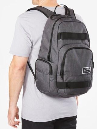 Plecak Dakine Atlas (carbon 25l)