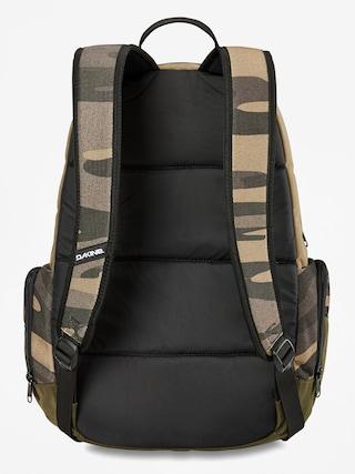 Plecak Dakine Atlas 25L (fieldcamo)