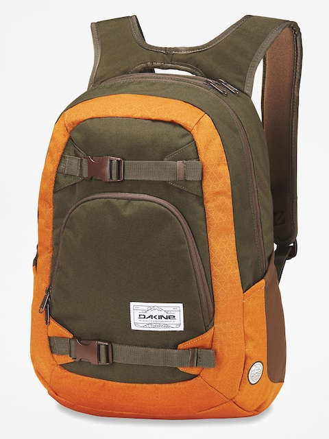 Plecak Dakine Explorer 26L (timber)