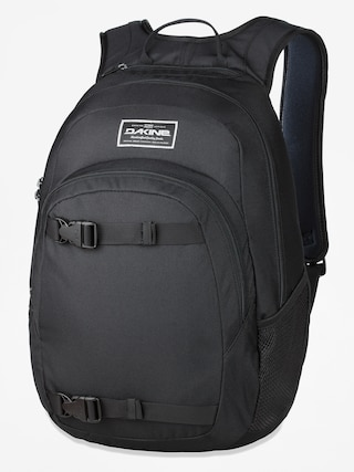 Plecak Dakine Point Wet Dry 29L (black)