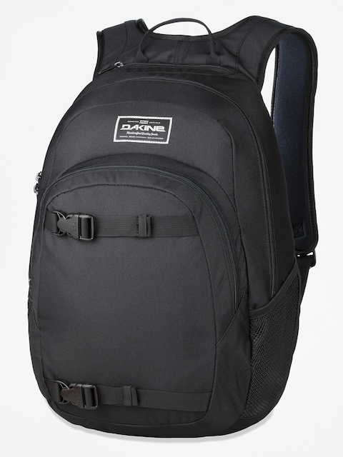 Plecak Dakine Point Wet Dry 29L