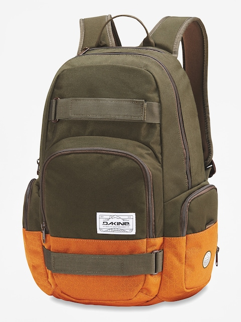 Plecak Dakine Atlas 25L (timber)