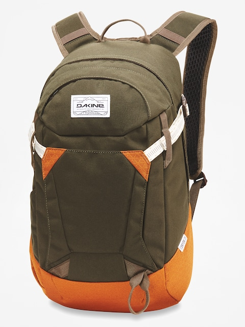 Plecak Dakine Canyon 20L (timber)