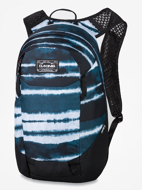 Plecak Dakine Canyon 16L (resin stripe)