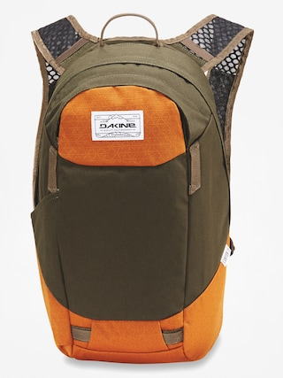Plecak Dakine Canyon 16L (timber)