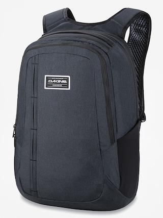 Plecak Dakine Patrol 32L (black)