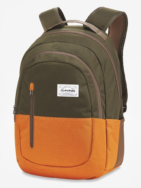Plecak Dakine Foundation 26L (timber)
