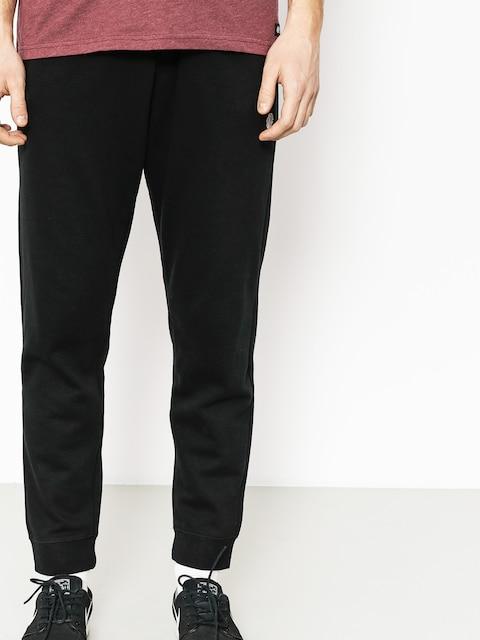 Spodnie Element Cornell (flint black)