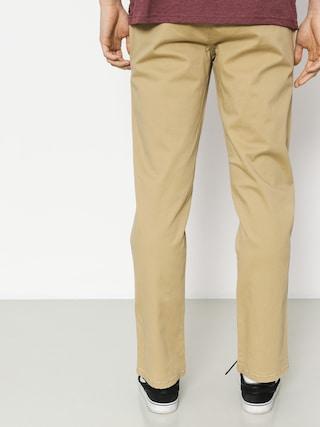 Spodnie Element Howland Classic (desert khaki)