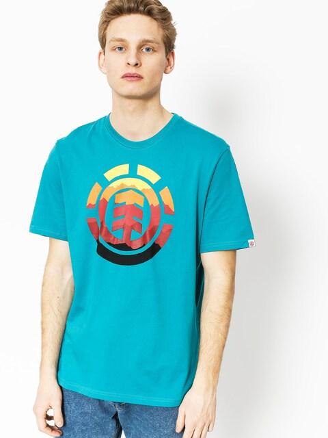 T-shirt Element Hues