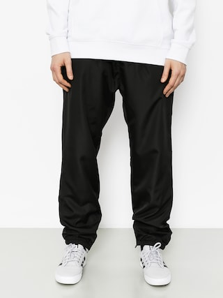 Spodnie DC Tiago Track (black)