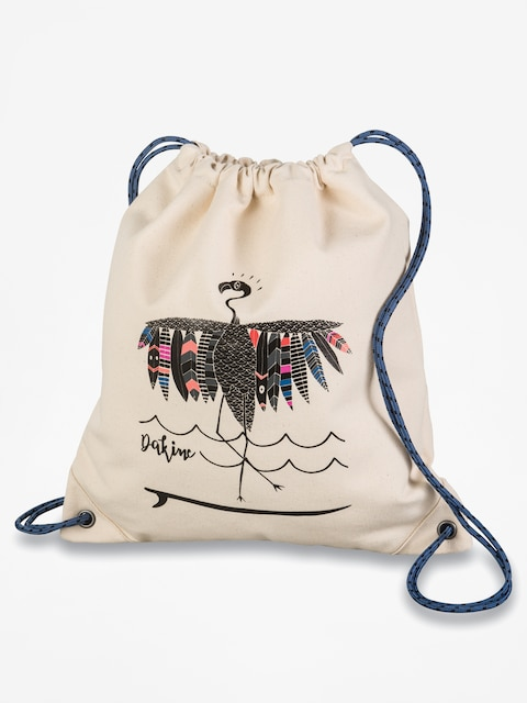 Plecak Dakine Paige 10L Wmn (lizzy flamingo)