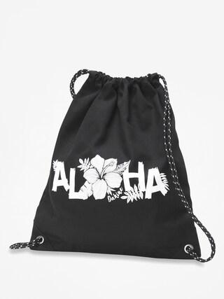 Plecak Dakine Paige 10L Wmn (aloha)
