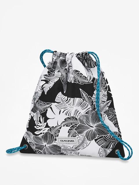 Plecak Dakine Paige 10L Wmn (hibiscus palm canvas)