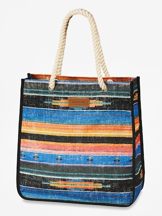 Torba Dakine Surfside 28L Wmn (baja sunset canvas)