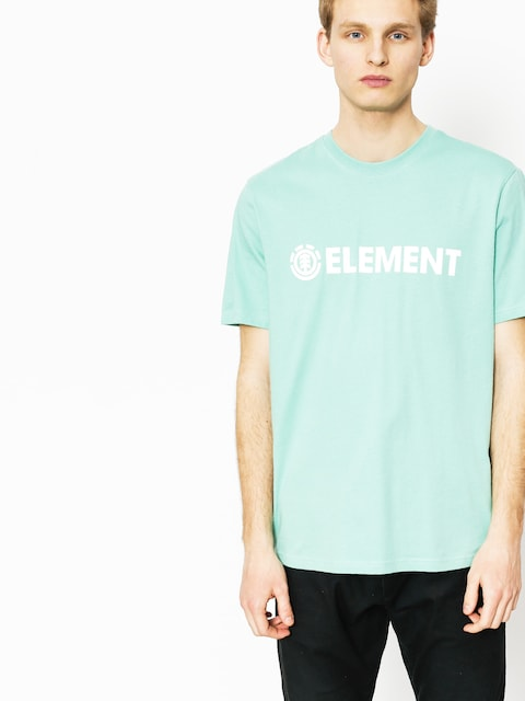 T-shirt Element Blazin Pastel
