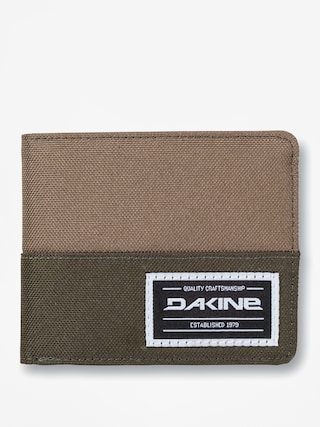 Portfel Dakine Payback (field camo)