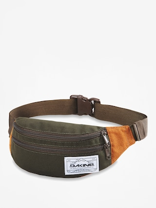 Nerka Dakine Classic Hip Pack (timber)