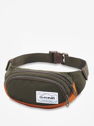 Nerka Dakine Hip Pack (timber)