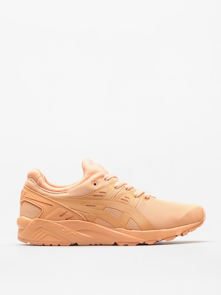 Buty ASICS Tiger Gel Kayano Trainer Evo Gs (apricot ice/apricot ice)