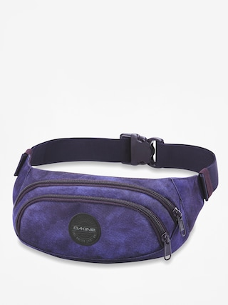 Nerka Dakine Hip Pack (purple haze)