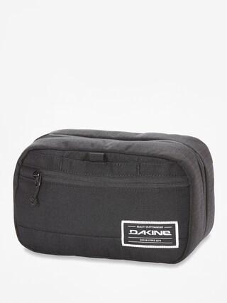 Kosmetyczka Dakine Shower Kit Md (black)
