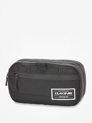 Kosmetyczka Dakine Shower Kit Sm (black)