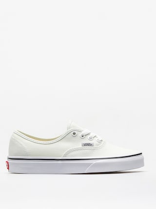 Buty Vans Authentic (blue/flower/true/white)