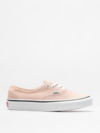 Buty Vans Authentic (frappe/true/white)