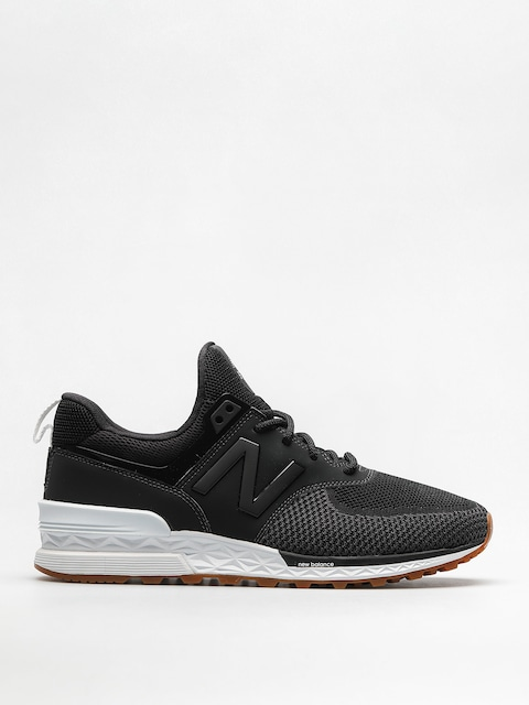 Buty New Balance MS574