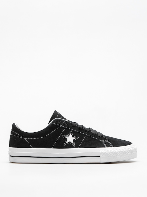 Buty Converse One Star Pro Refinement Ox