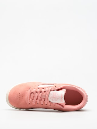 Buty Reebok Princess Woven Emb Wmn (sweet pink/chalk)