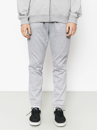 Spodnie DC Rebel (grey heather)
