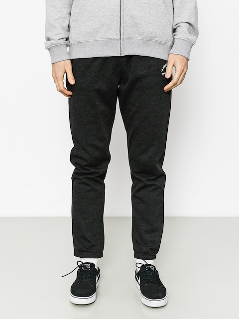 Spodnie DC Rebel (black)