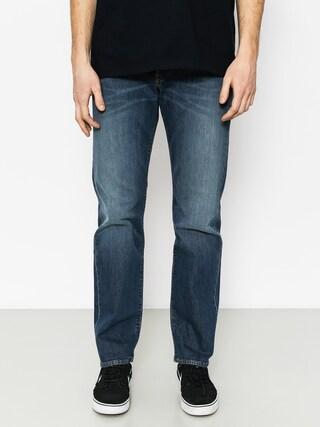 Spodnie Levi's 501 (pedro)