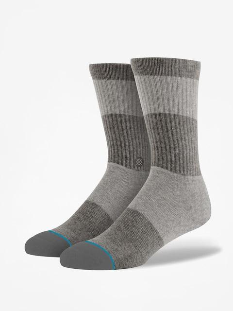 Skarpetki Stance Spectrum (grey)