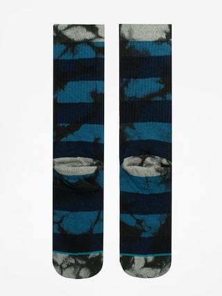 Skarpetki Stance Wells (blue)