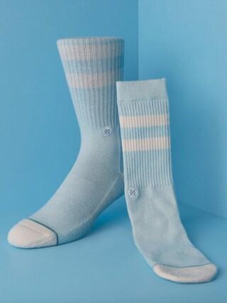 Skarpetki Stance Salty (blue)