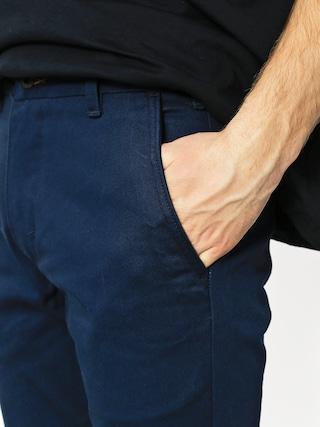 Spodnie Levi's Work (navy)